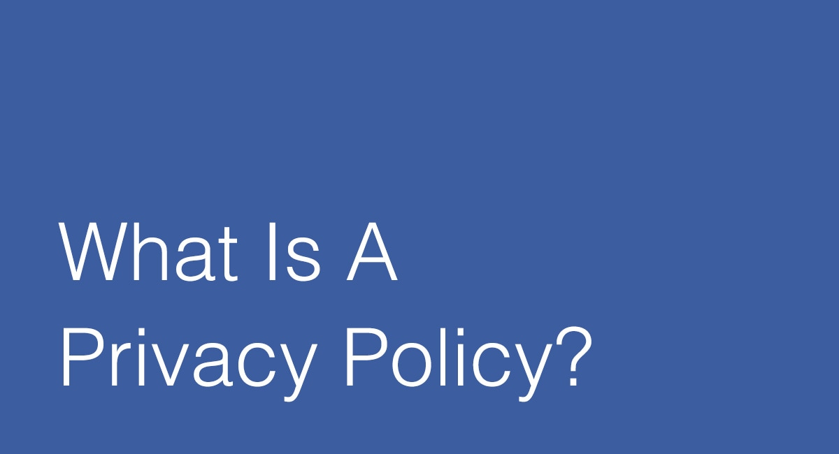 Privacy Policy >> Privacy Policy Online Privacy Policy Terms Conditions